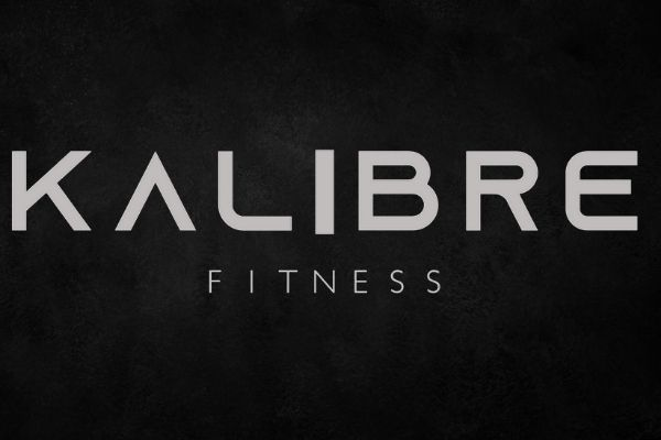 About Kalibre Fitness